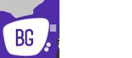 Gledai Tv – Гледай всички български и чуждестранни телевизии онлайн безплатно при нас.